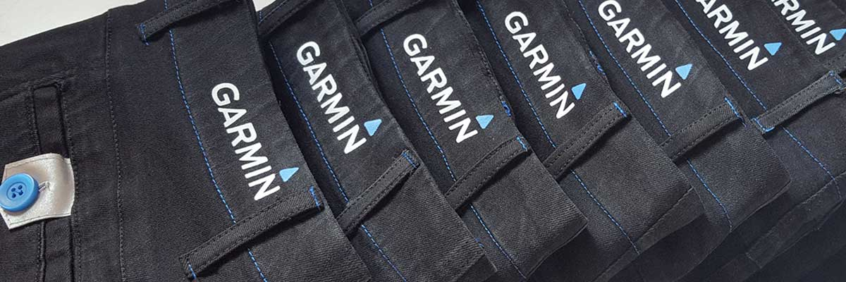custom-made-casual-cycling-garmin-pantalon