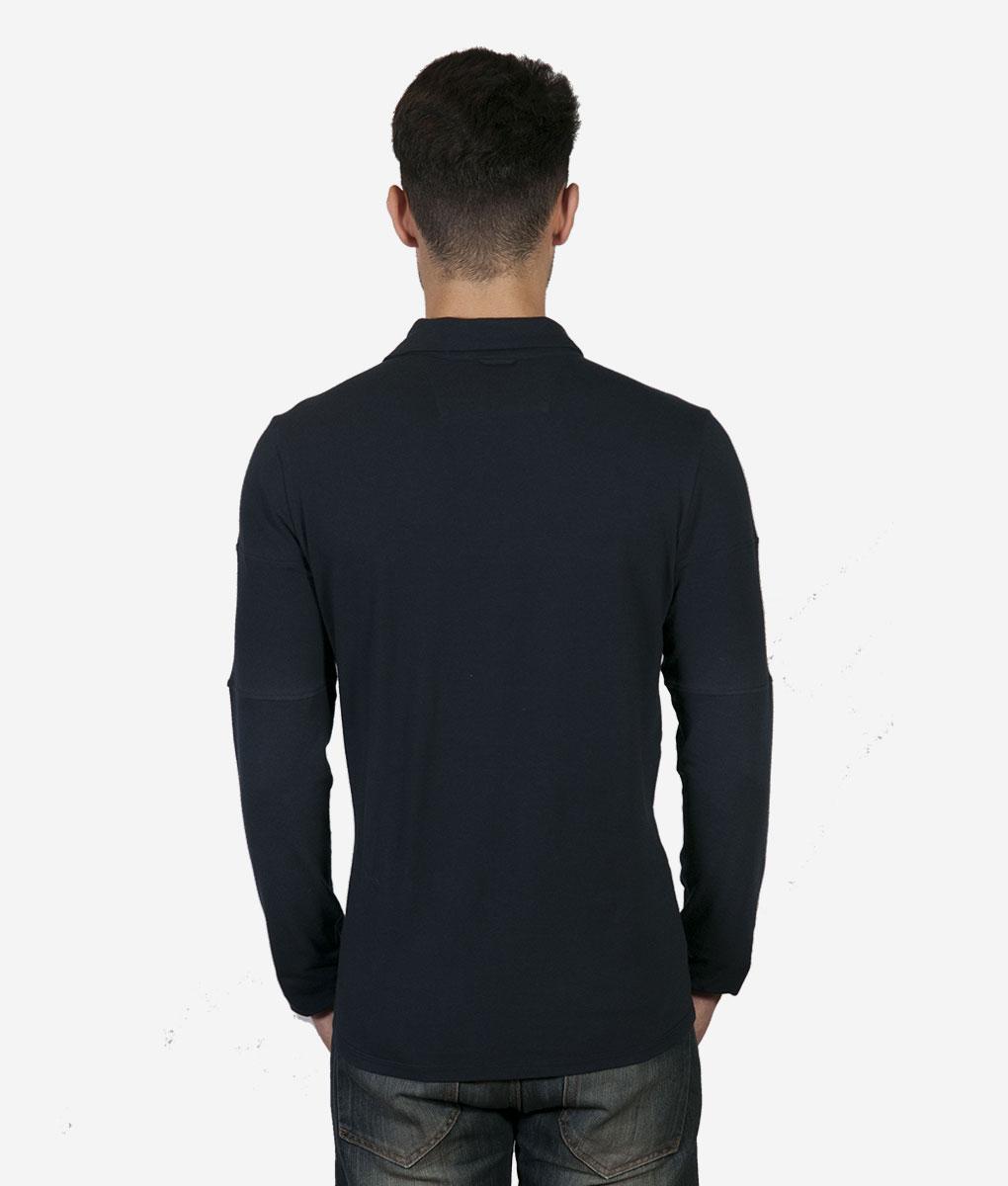 retro-azul-back