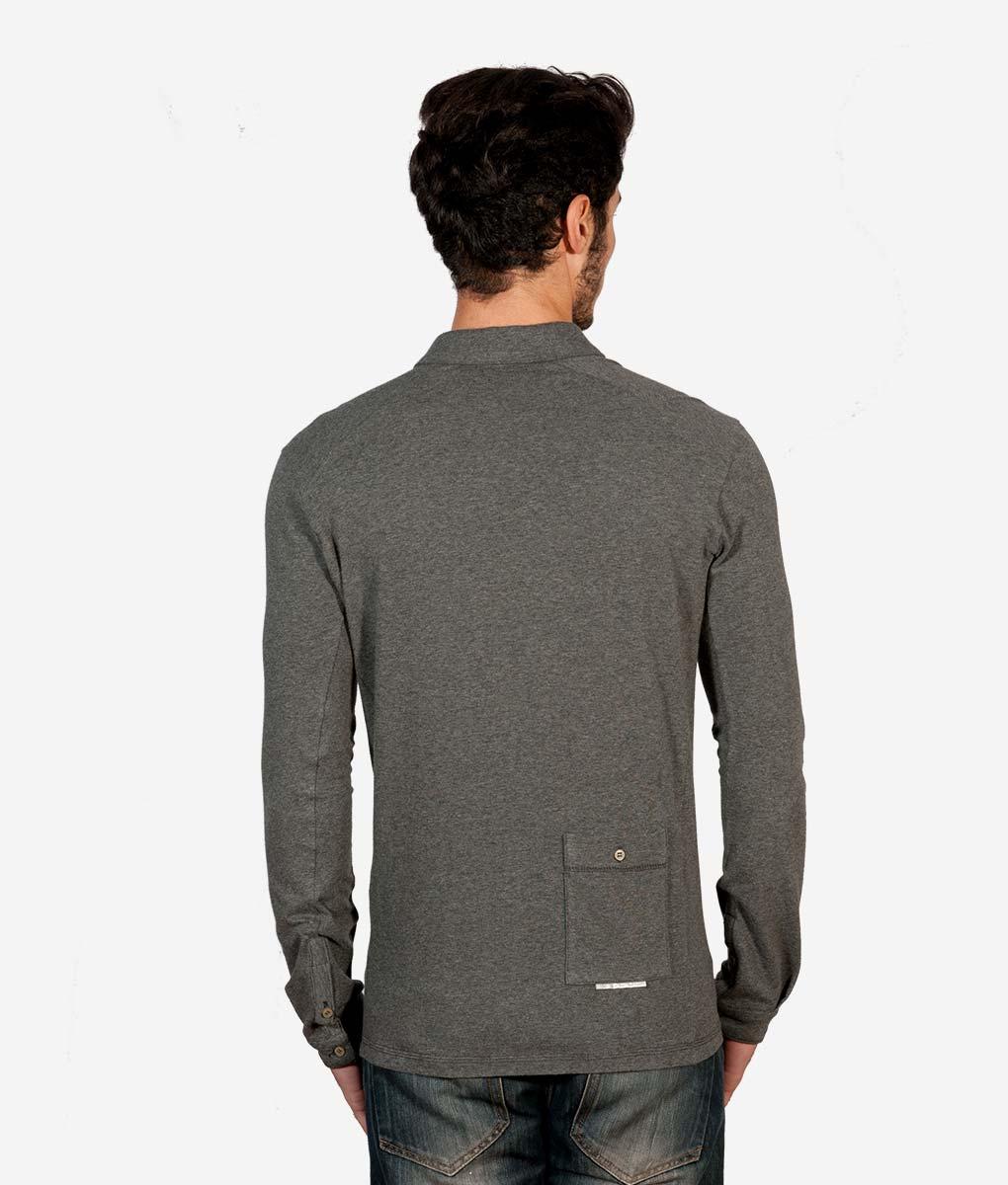camisa-gris-back