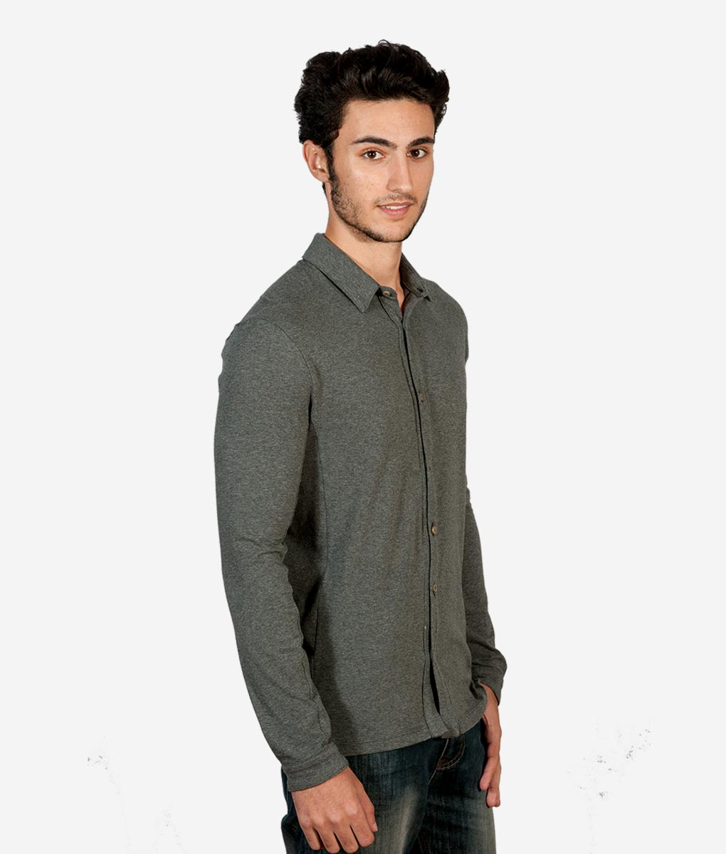 camisa-gris-lateral