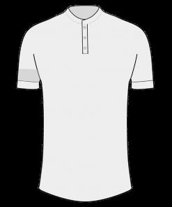 camiseta-botones-brazalete-simple-1020-1020-muestra-tipo