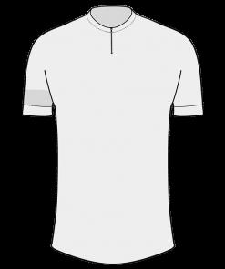 camiseta-cremallera-brazalete-simple-1020-1020-muestra-tipo
