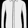 categoria-a-medida-camisa