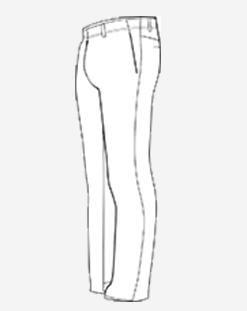 categorias-a-medida-pantalon