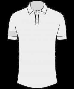 polo-botones-brazalete-simple-1020-1020-muestra-tipo