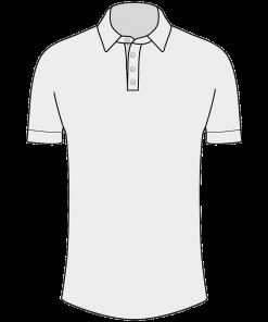 polo-classic-1020-1020