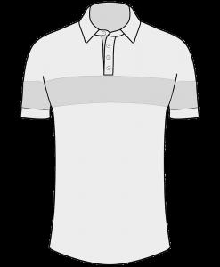 polo-corte-ancho-pecho-mangas-1020-1020