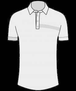 polo-corte-lateral-1020-1020