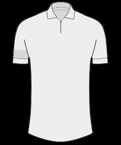 polo-cremallera-brazalete-simple-1020-1020-muestra-tipo