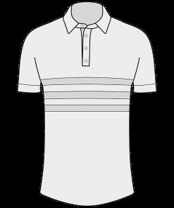 polo-multirayas-1020-1020