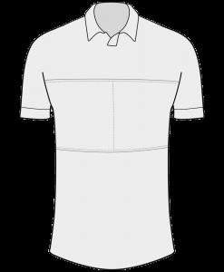 polo-retro-1020-1020