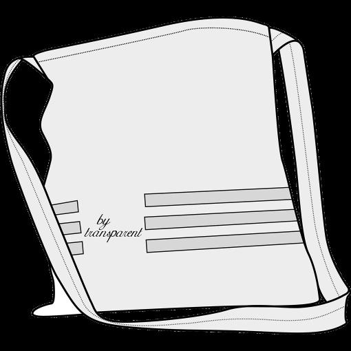 transparent-form-bolsa