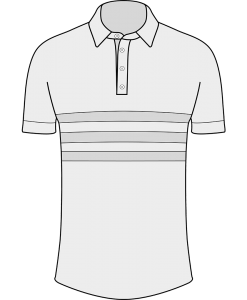transparent-form-multistripes-polo-botones