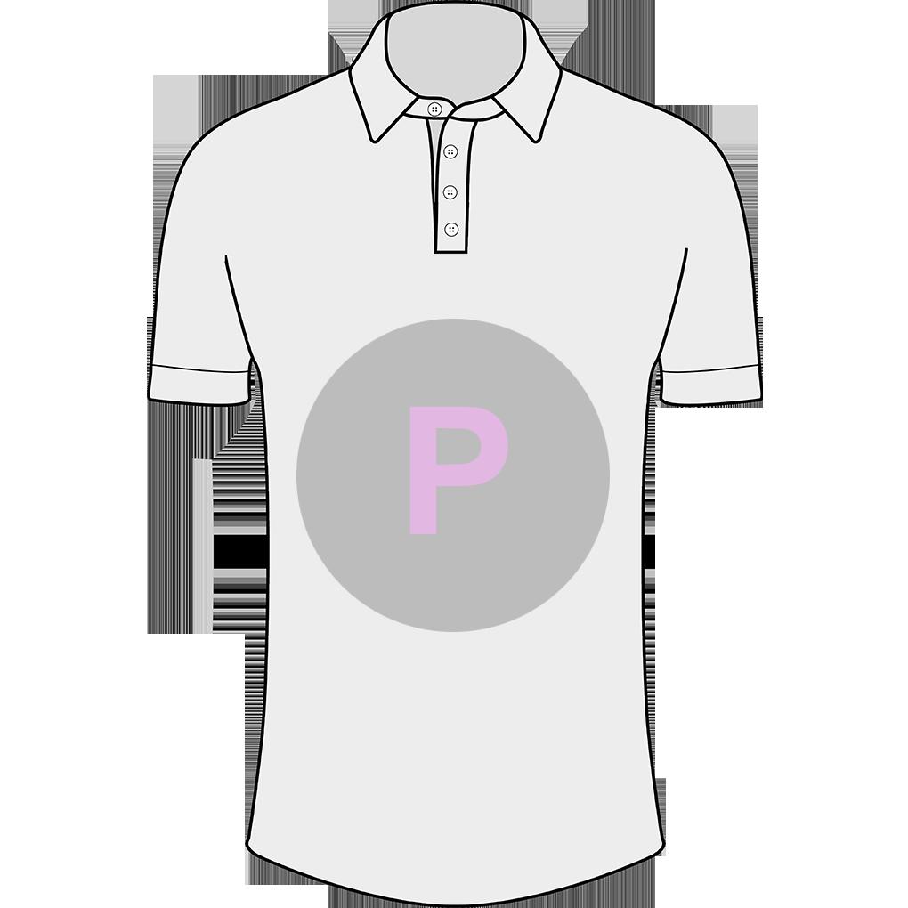 Custom Polo Professionals