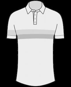 polo-corte-pecho-doble-brazalete-1020-1020