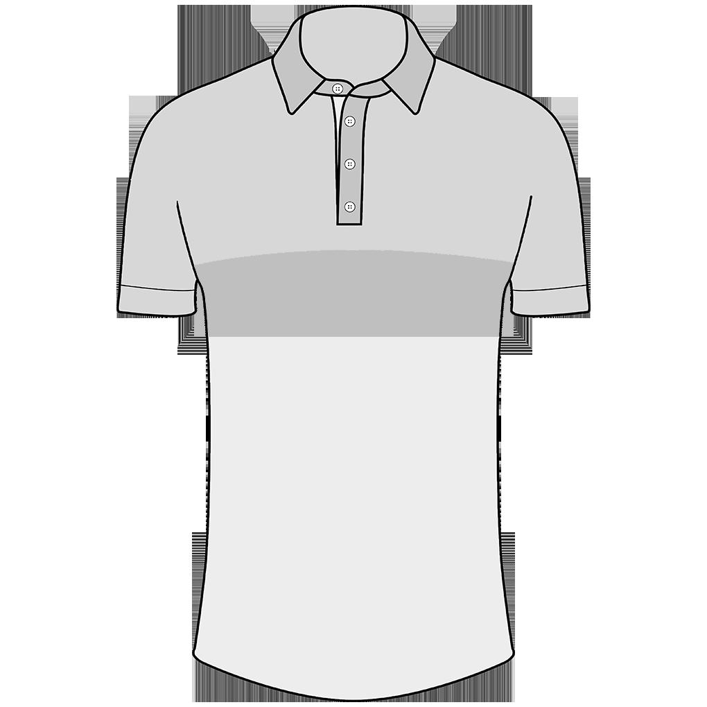 polo-tricolor-1020-1020