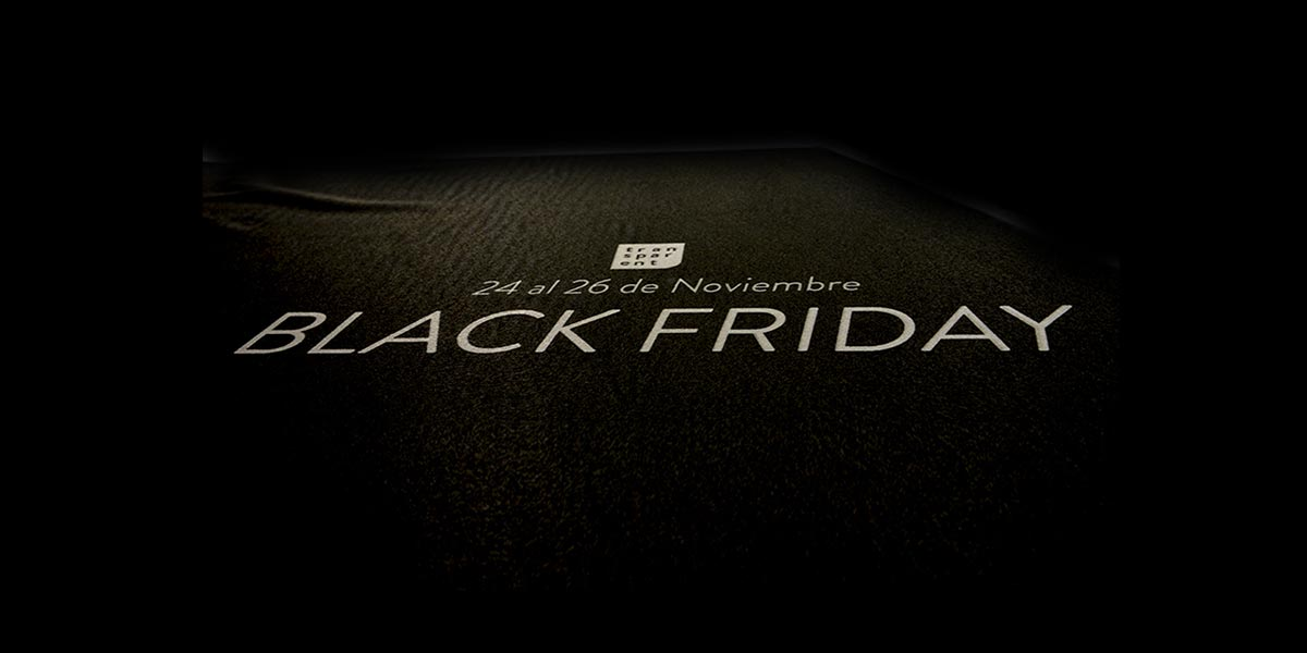 Black-Friday-transparent