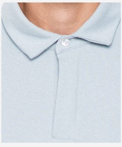 casual-cycling-clothing-polo-button-grey-neck-detail