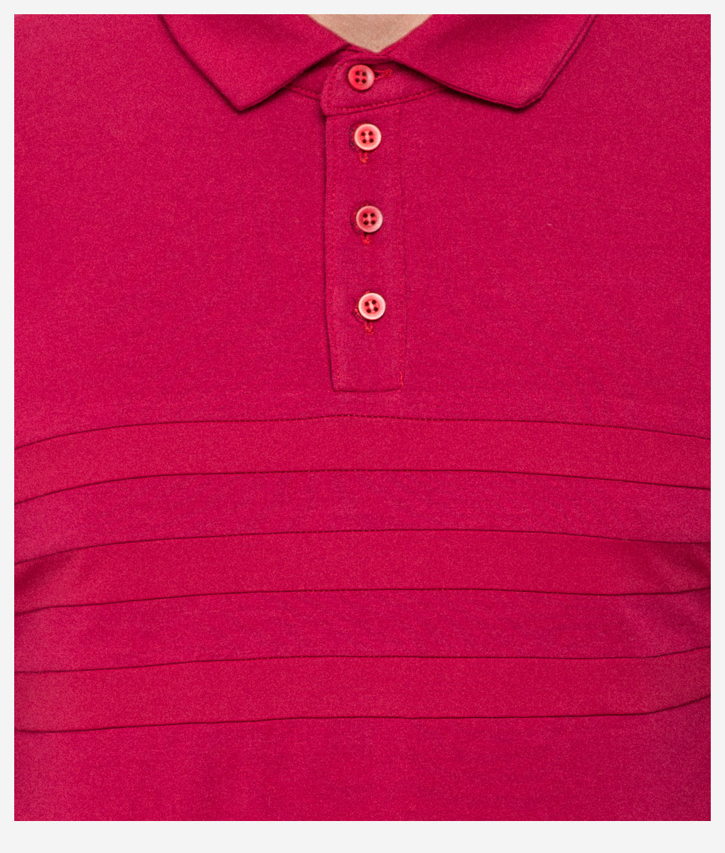 ing-clothing-maroon-polo-5-stripes-front-button-detail