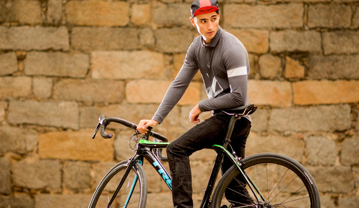 casual-cycling-post-body