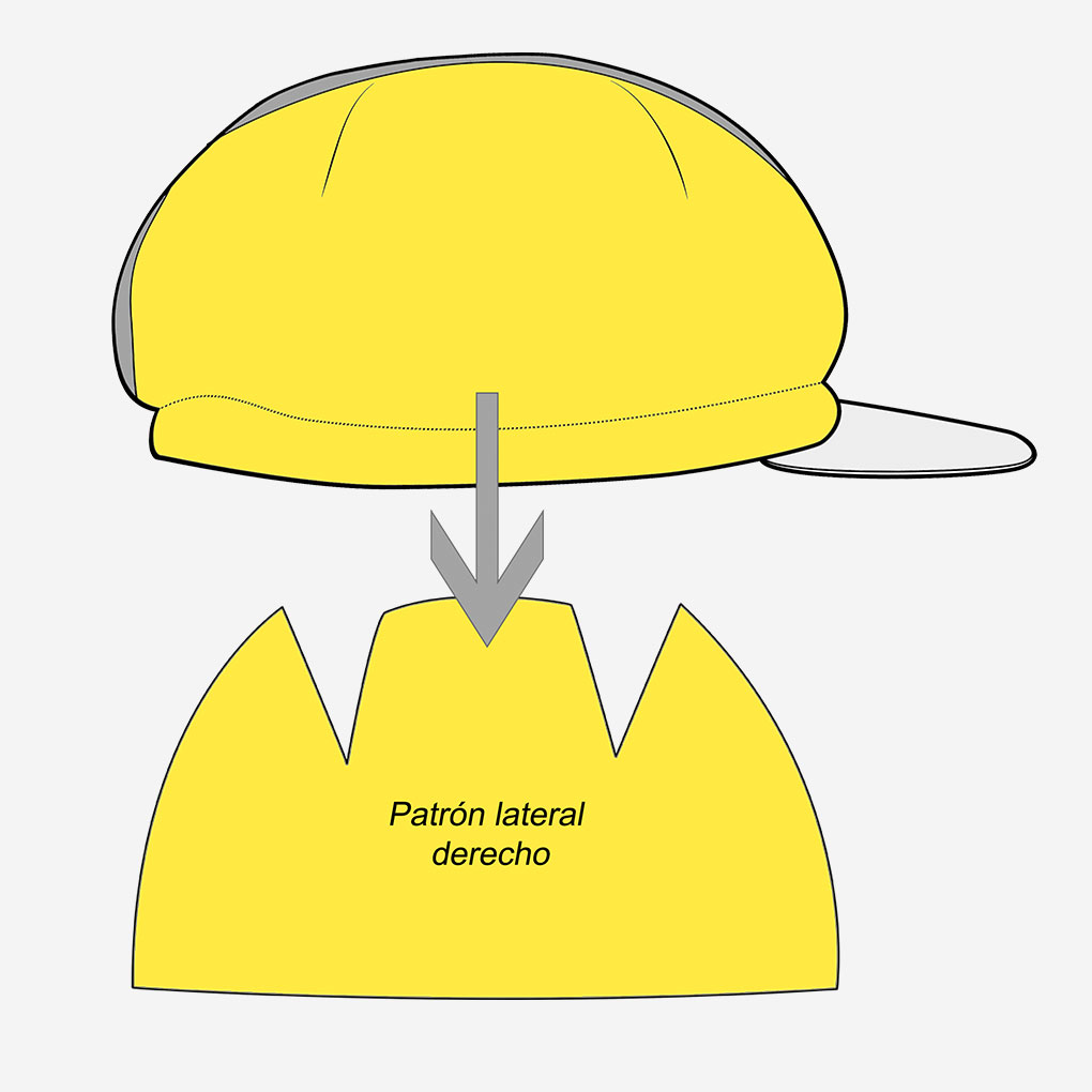 form-a-medida-gorra-lateral-der-seccion