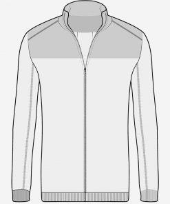 form-a-medida-sudadera-frontal-contraste-superior