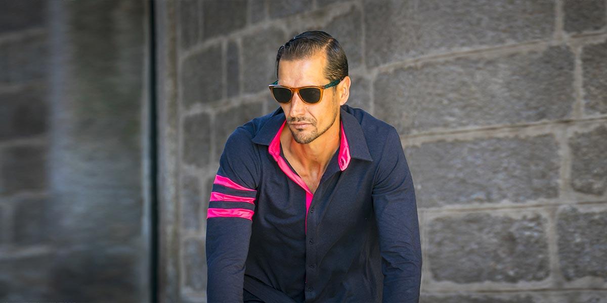 ropa-de-calle-ciclista-transparent-camisa-merino