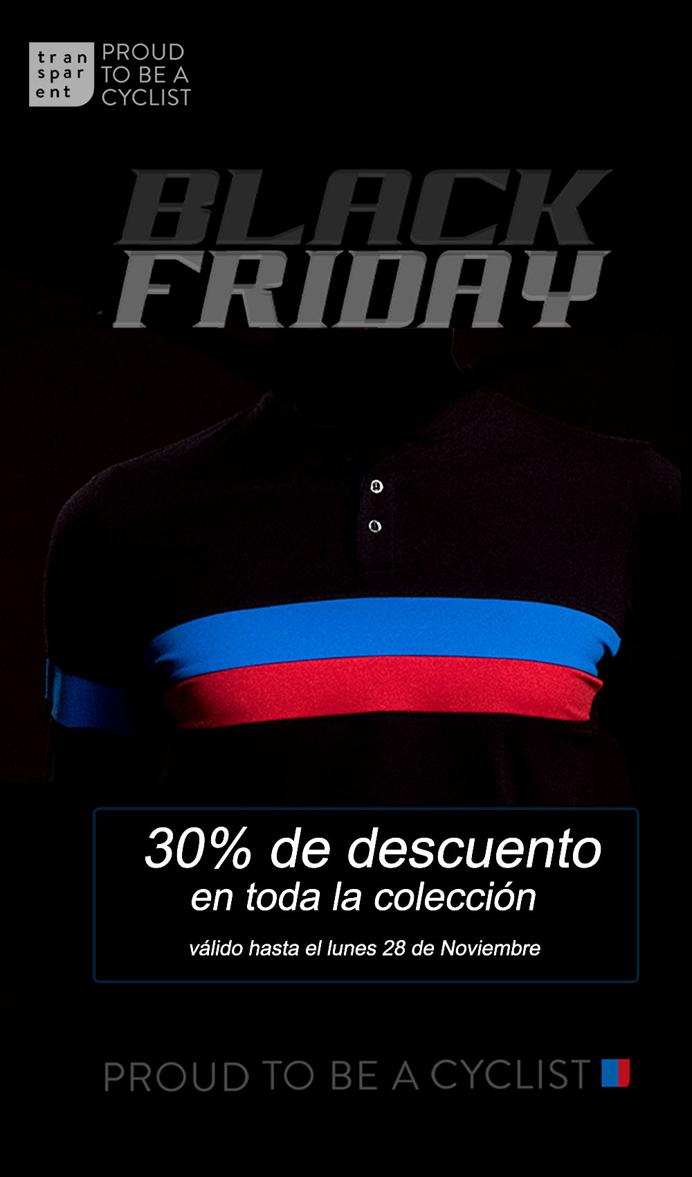 black-friday-20161125