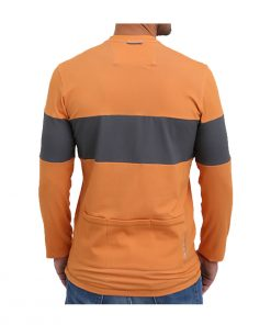 polo-transparent-casual-cycling