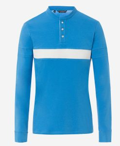 casual-cycling-cta-blue-front