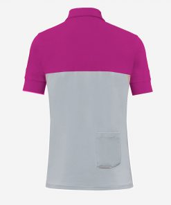casual-cycling-Transparent-lilac-polo
