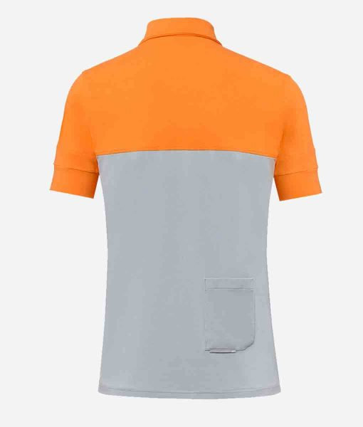 casual-cycling-Transparent-colors-polo