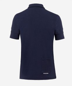 casual-cycling-Transparent-retro-navy-polo