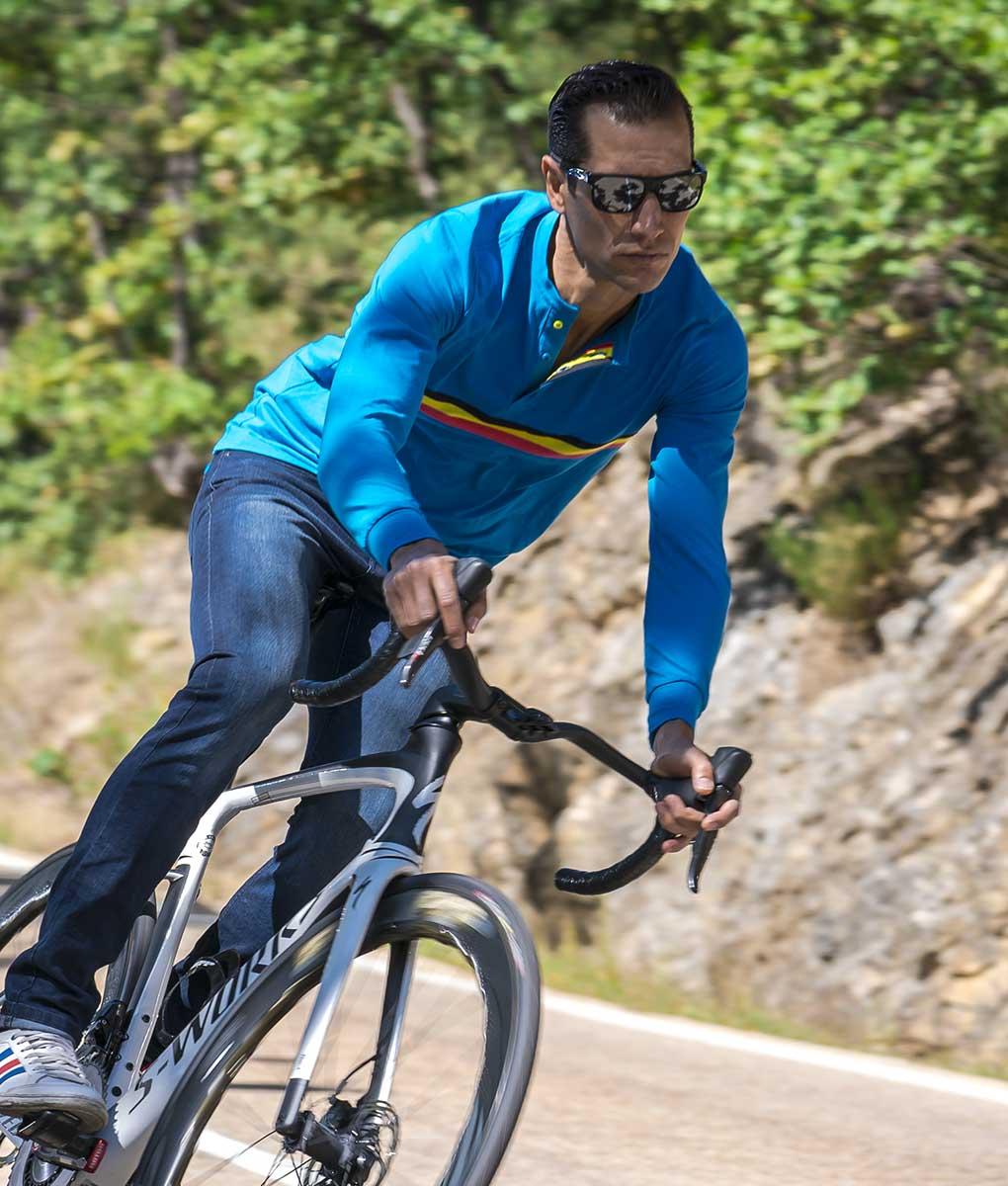 casual-cycling-belgium-bike