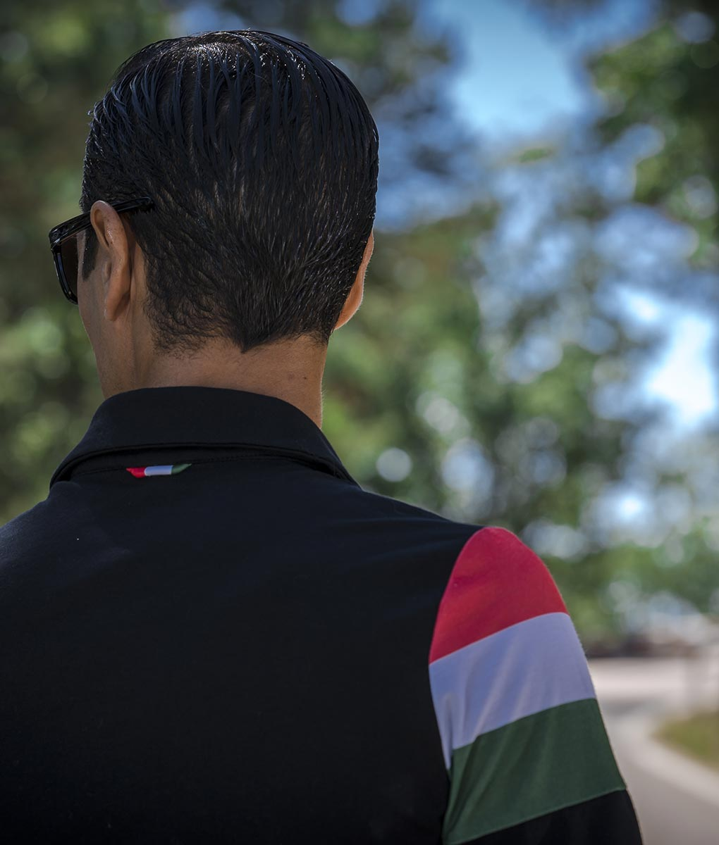 casual-cycling-italy- detail-sleeve