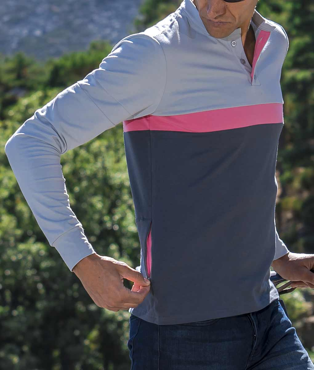 casual-cycling-polo-sport-detail-pocket