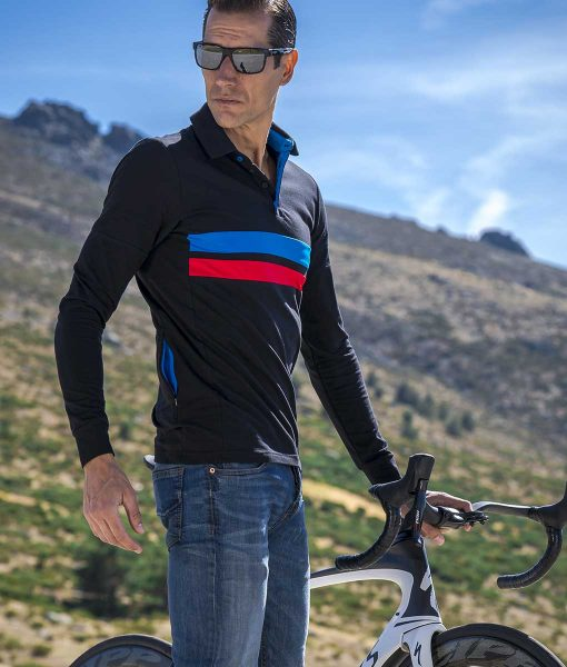 casual-cycling-polo-sport-detalle-front
