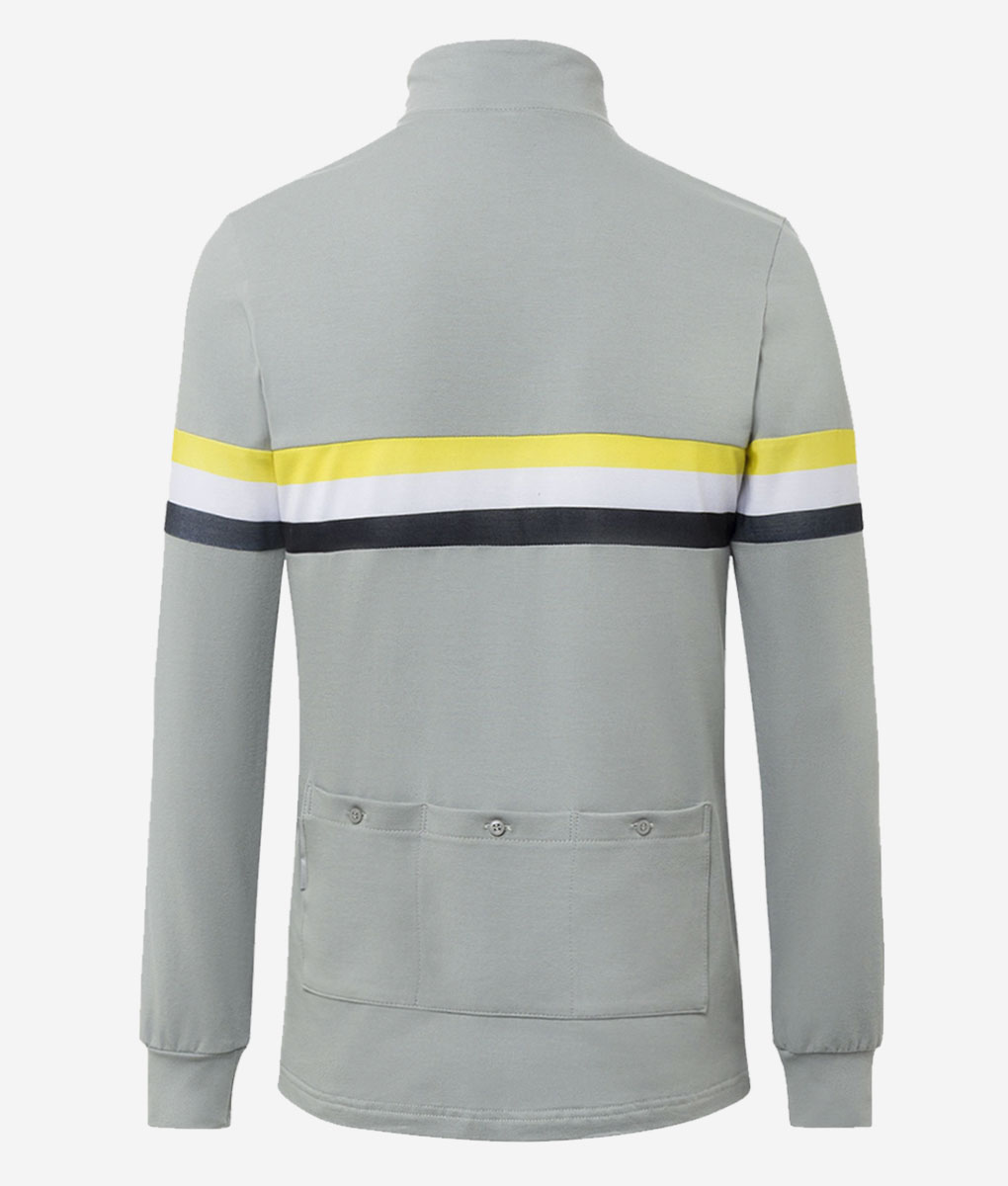 casual-cycling-vintage-back