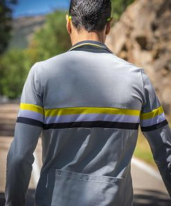 casual-cycling-vintage-detail-back