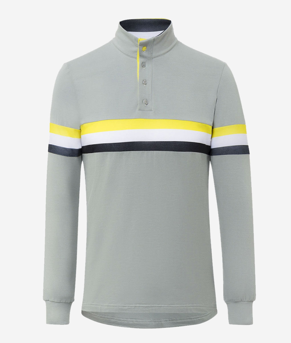 casual-cycling-vintage-front