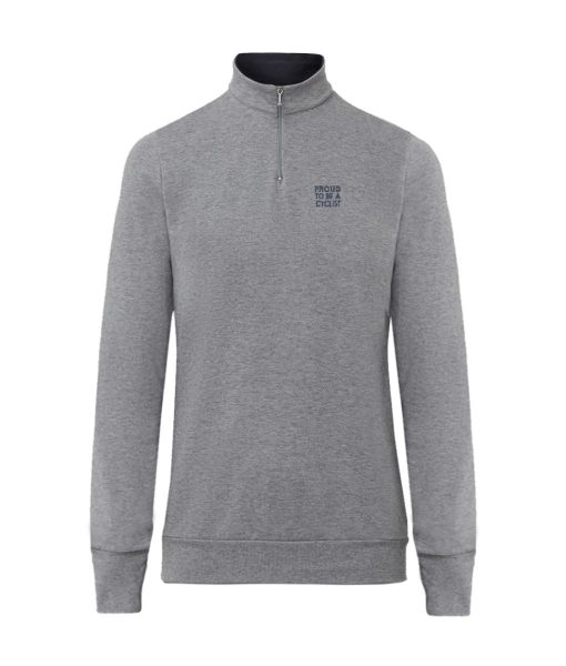 merino-sweatshirt-Transparent-casual-cycling