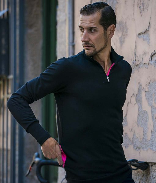 merino-sweatshirt-Transparent-casual-cycling