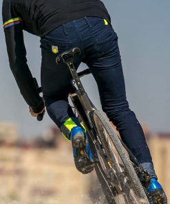 pantalón-tejano-city-transparent-casual-cycling