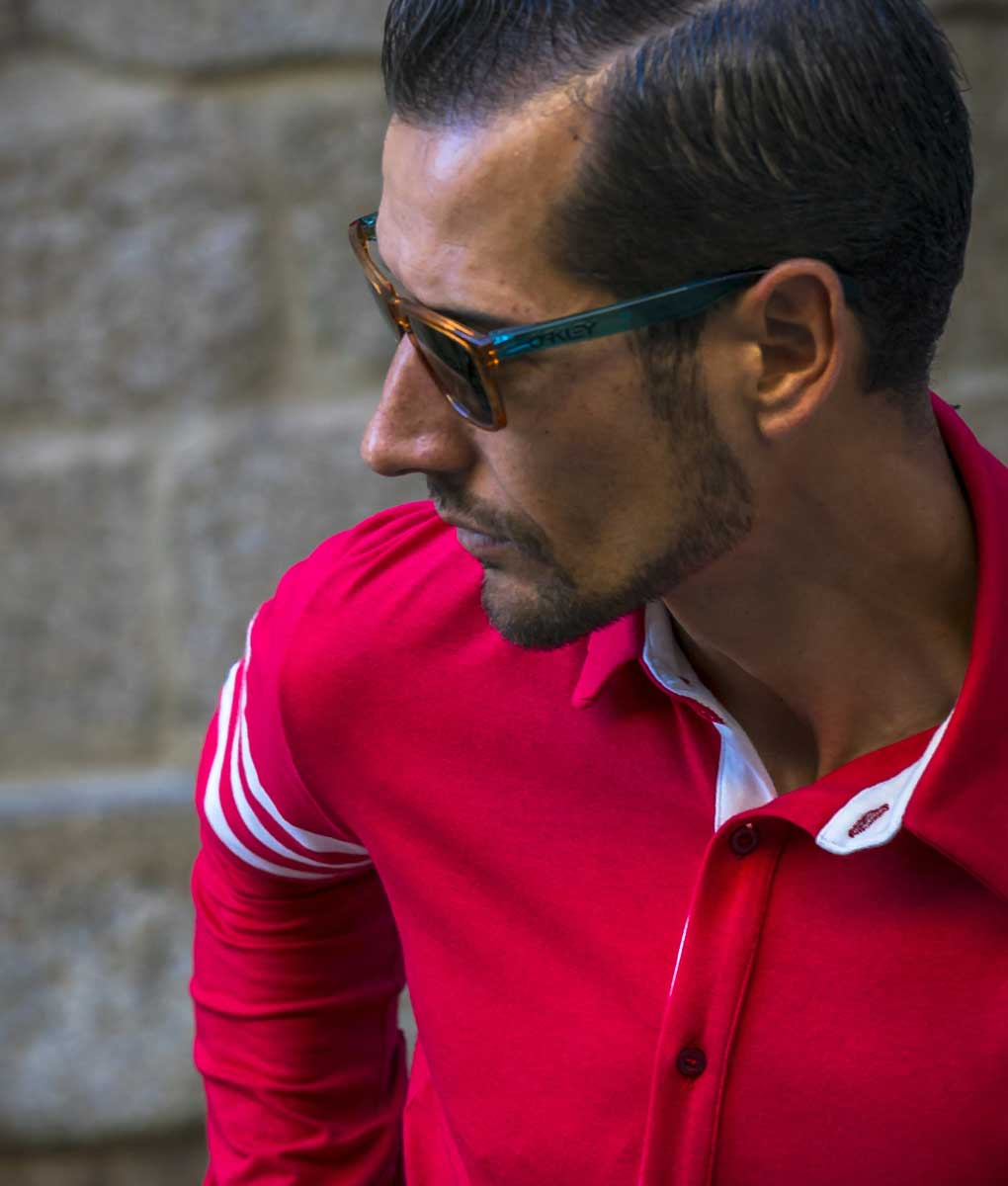 casual-cycling-transparent-casual-cycling-transparent-red-merino-shirt-detail-neck