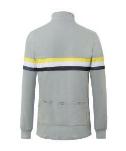polo-vintage-front-transparent-casual-cycling