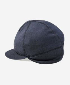 winter-merino-cycling-cap