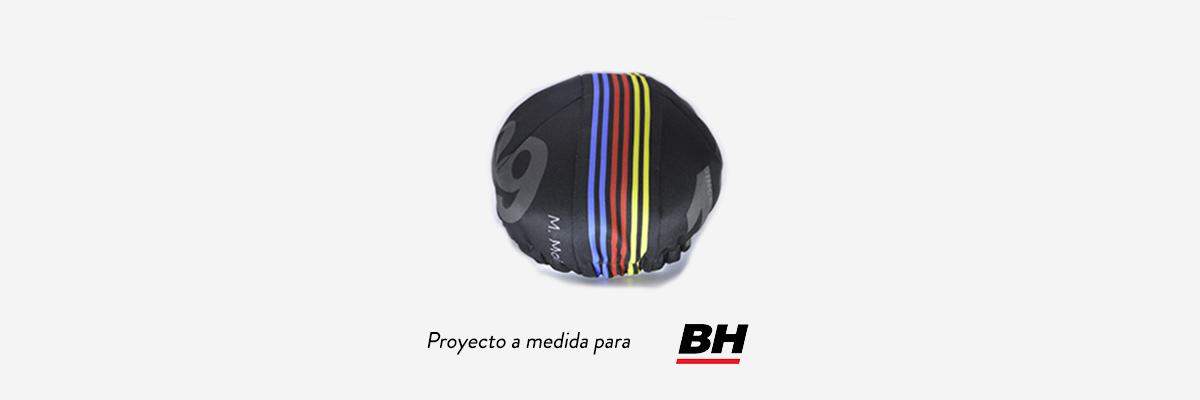 gorras-ciclistas-personalizadas