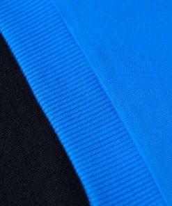 casual-cycling-detalle-puño-camiseta-belgica