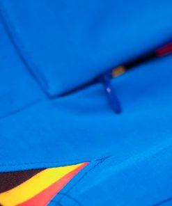 casual-cycling-detalle-bolsillo-camiseta-belgica