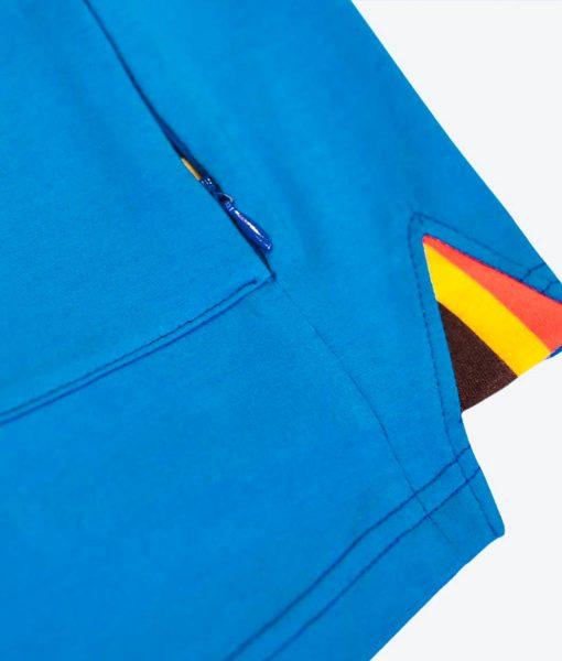 casual-cycling-detalle-bajo-camiseta-belgica